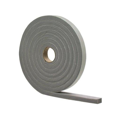 weatherstrip foam tape - 1