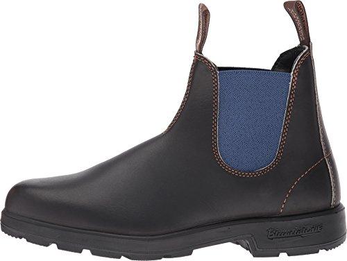 Buy blundstone unisex original 500 series boot