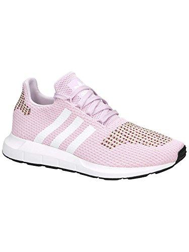 black Shoes size 2 3 Swift 38 adidas Run pink W white YAxa4q