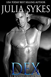 Dex (An Impossible Novella) (Impossible #12)