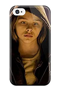 Ryan Knowlton Johnson's Shop 8168986K74005843 New Design On Case Cover For Iphone 4/4s