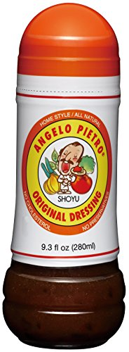 angelo-pietro-original-dressing-93-ounce