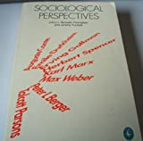 Sociological Perspectives, , 0140227687