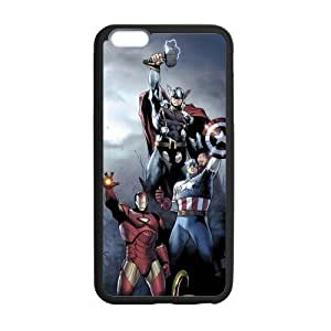 Fashion Kantai Collection Kancolle aircraft carrier Kaga 0707 Protective Snap-on Hard Back for Iphone 5 5S ""
