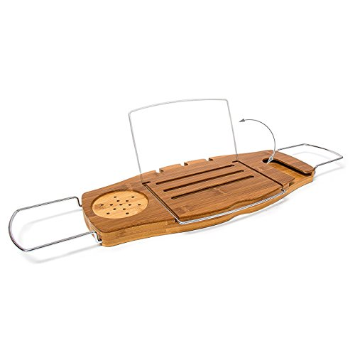 iPEGTOP Bathtub Natural Extending Reading product image