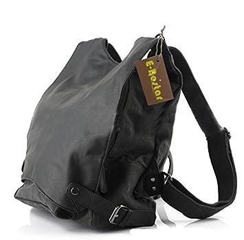 a203788ee2 E-Bestar sac à dos sac porté épaule sac bandoulière sac voyage loisir  fourre tout