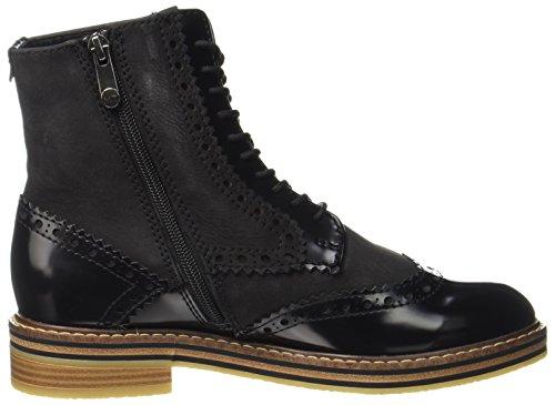 25256 Premio Damen Boots Tozzi Combat Marco xw7zt40q0
