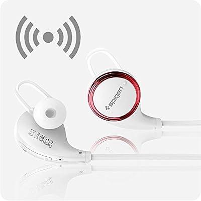 Bluetooth Earphones Parent