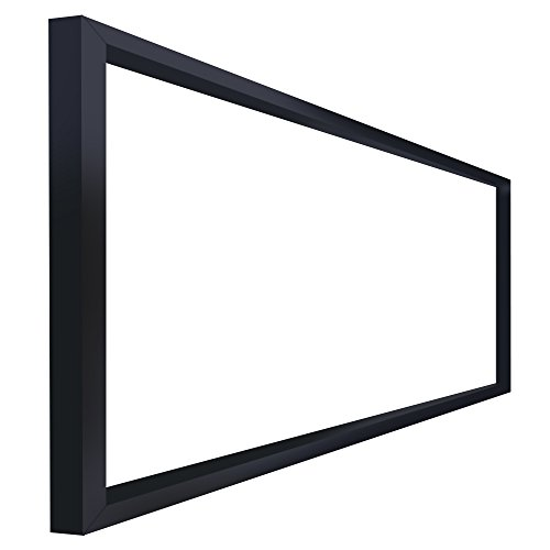 FAVI 120 inch 16 Projection Warranty product image