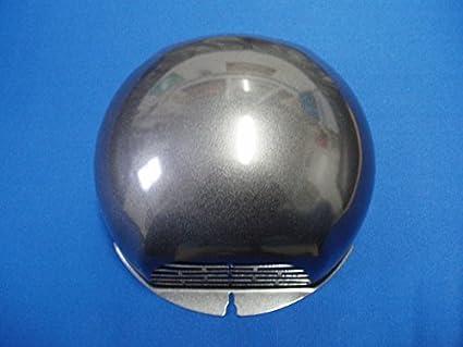 Lincoln Welder Sa 200 Sa-250 Nose Cone Cap Exciter Cover