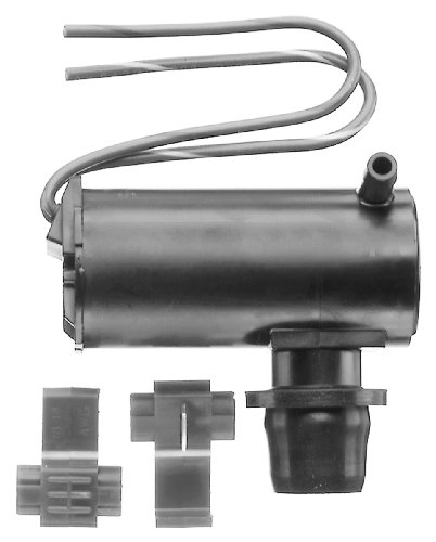 Trico 11-607 Spray Windshield Washer Pump-Pack of ()