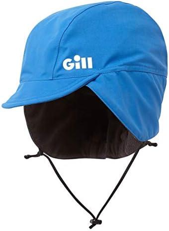 Gill OS Waterproof Hat Tango Capas t/érmicas t/érmicas t/érmicas Transpirables Unisex