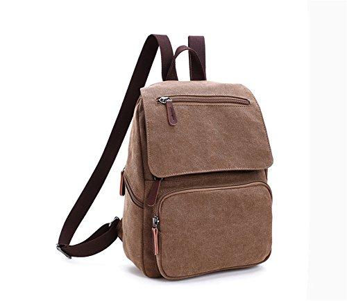 LINGTOM Backpack Rucksack Shoulder Daypack product image