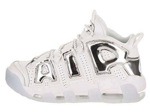 Uptempo Nike 100 917593 W9 More Air Size 5 EqCq7