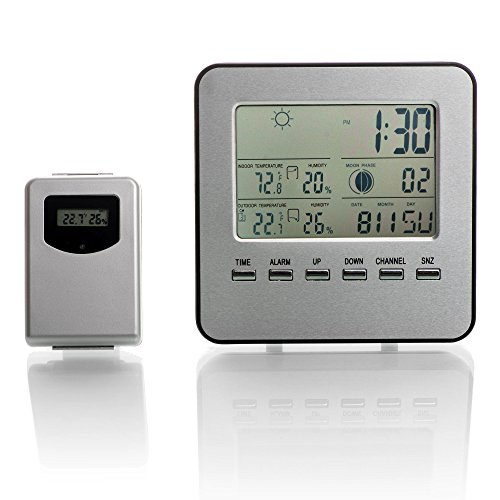 bestweather-a120-wireless-indoor-outdoor-thermometer-with-humidity-weather-forecast-and-more