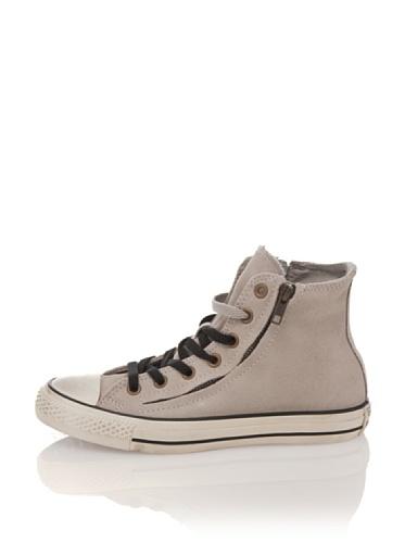 Converse, Sneaker uomo Grigio Light Gray