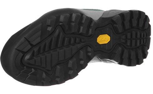 SCARPA Neutron Neutron Neutron G Trail Running scarpe-M, Trail Running Uomo | prezzo al minuto  | Uomo/Donna Scarpa  c3cec4