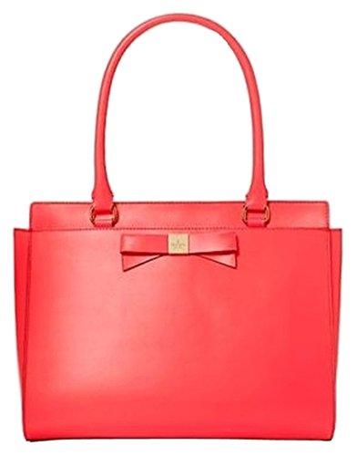 Kate-Spade-New-York-Montford-Park-Jovie-Shoulder-Bag-Geranium