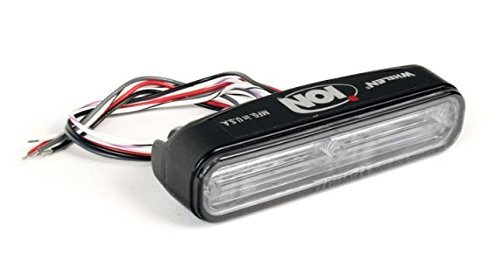 Duo Led Emergency Lights in US - 5