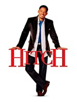Filmcover Hitch - Der Date Doktor