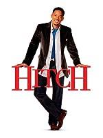 Hitch - Der Date Doktor [dt./OV]