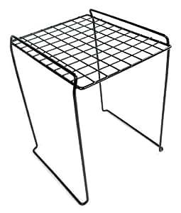 Stackable Locker Shelf
