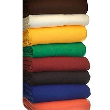Sudadera telas Material; Con descuento barato al por mayor precio. Para Hoddies, de deporte y vestido ...