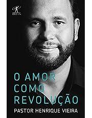 O amor como revolução