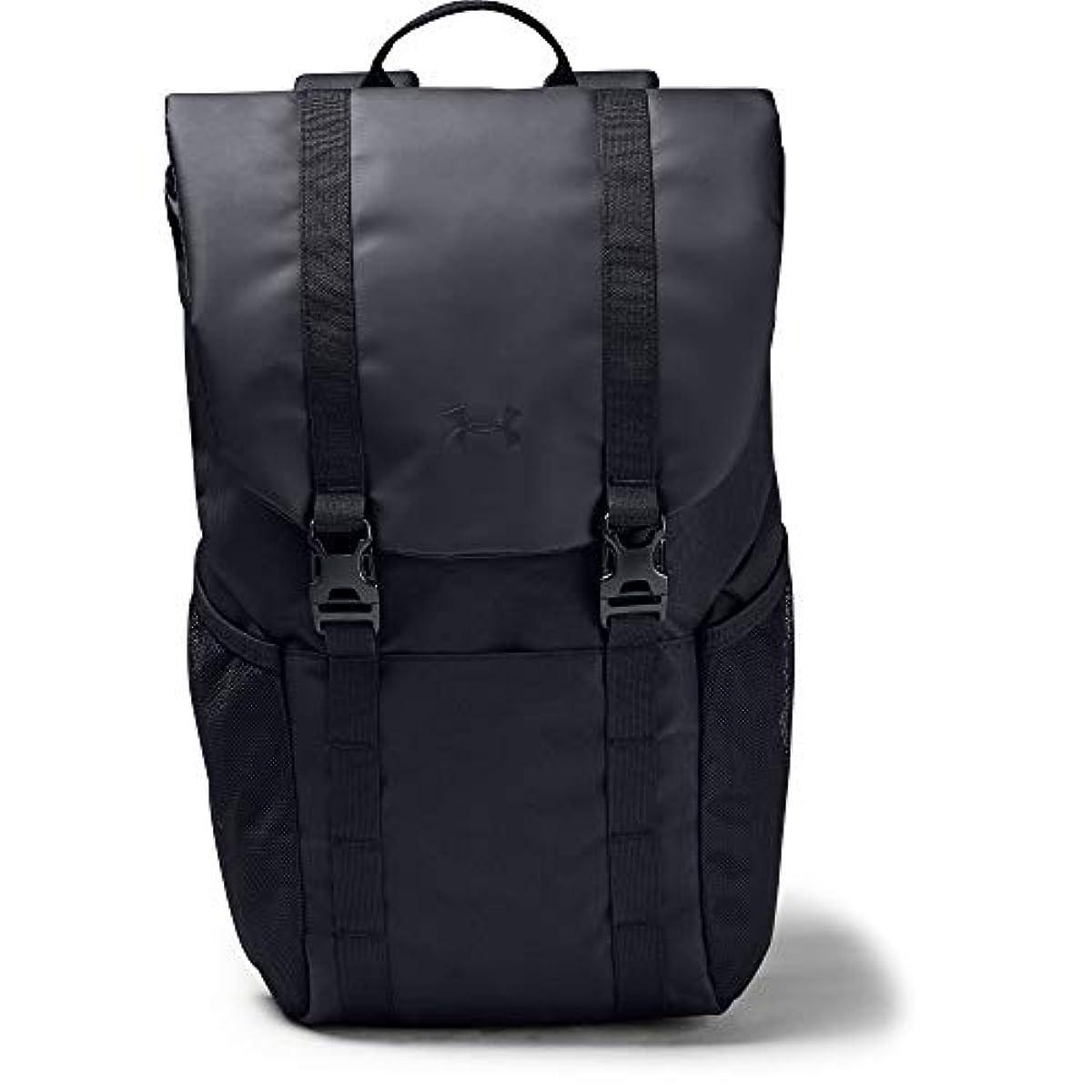 [해외] 언더아머 백팩 가방 1342660