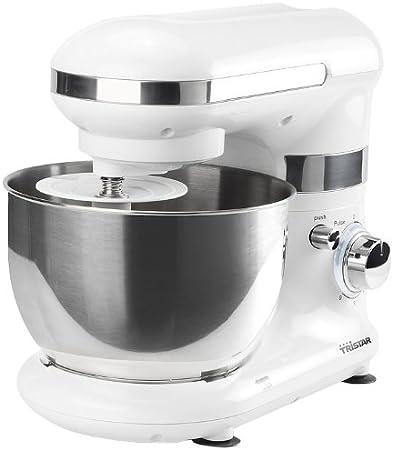 Tristar MX-4161 Robot de cocina, 600 W