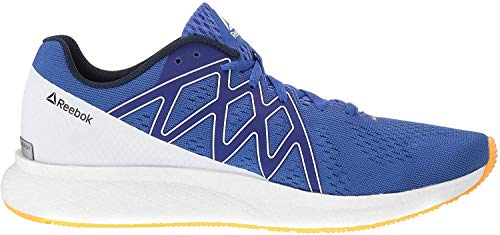 Reebok Men's Forever FLOATRIDE Energy, Crushed