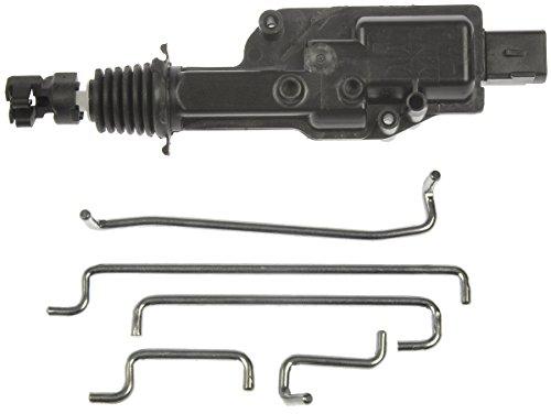Dorman 746-158 Door Lock Actuator (1997 Ford F150 Door Lock Actuator compare prices)