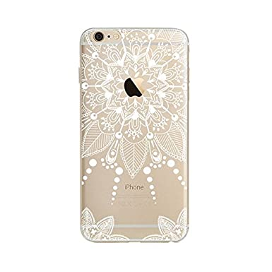 ucmda iphone 6 case
