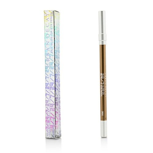 Urban Decay 24/7 Glide On Waterproof Eye Pencil - Smog 1.2g/0.04oz