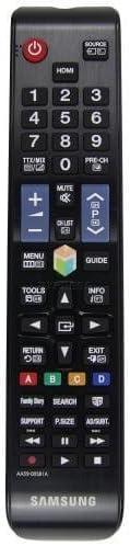 Original Samsung Fernbedienung Aa59 00583a Passend Für Elektronik