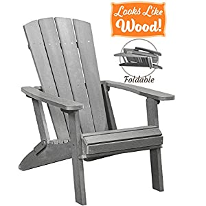 41y7GwPmYbL._SS300_ Adirondack Chairs For Sale