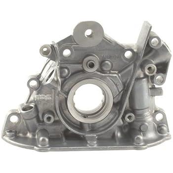 AISIN Engine Oil Pump OPT-030