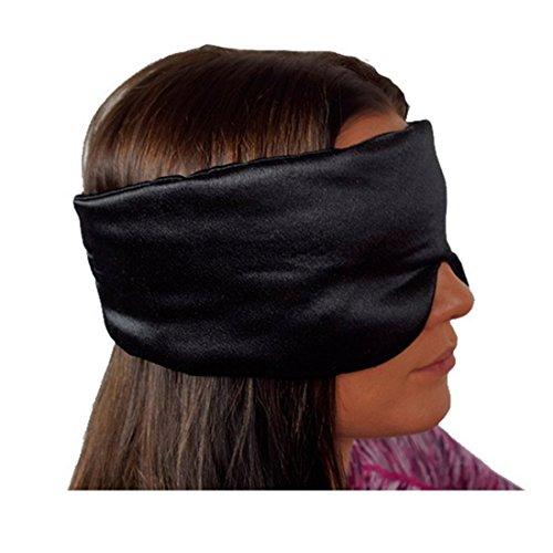 PeleusTech Sleeping Blinder Eyeshade Relaxing