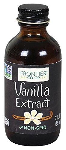 all natural vanilla extract - 9