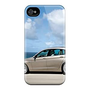 Awesome Cases Covers/iphone 6 (4.7) Defender Cases Covers(bmw 5 Series Gran Turismo)