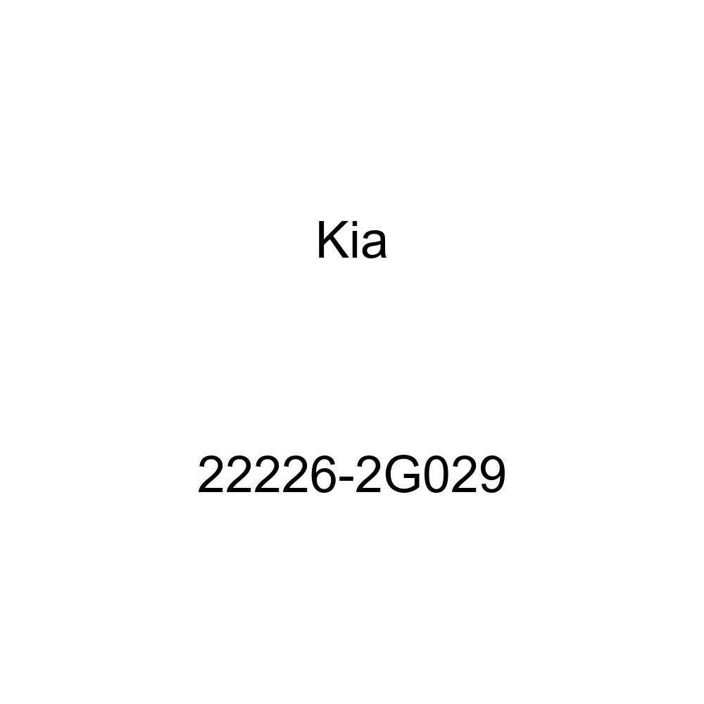 Kia 22226-2G029 Engine Camshaft Follower