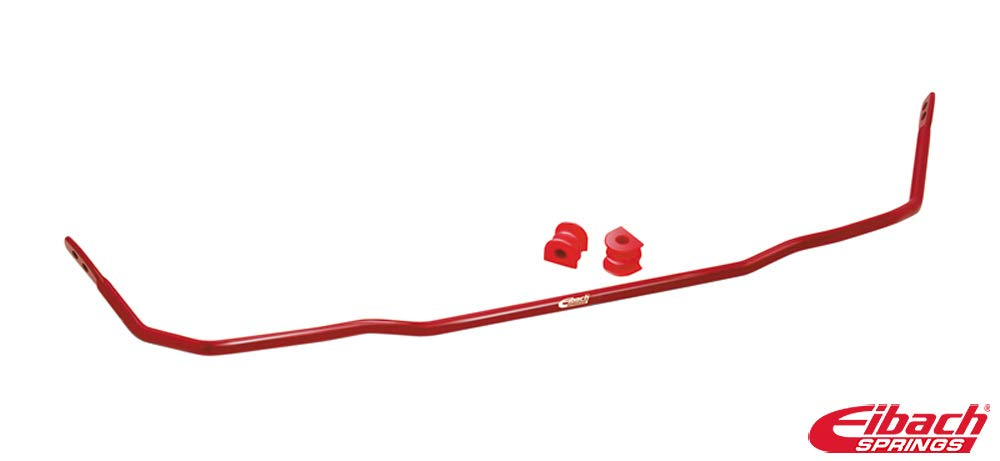 Eibach 4017.312 Anti-Roll-Kit Rear Performance Sway Bar Kit by Eibach