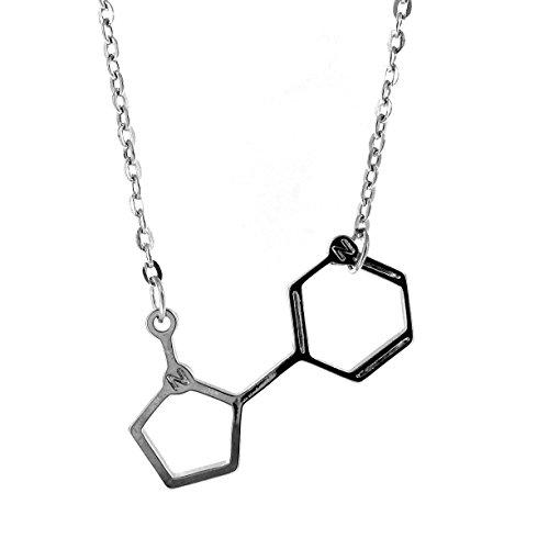 nicotine-molecule-necklace-dna-chemistry-biochemistry-smoking-cigarettes