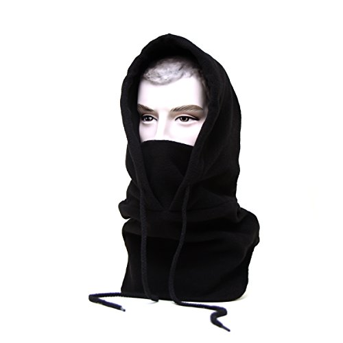 Tactical Balaclava outdoor sports special product image