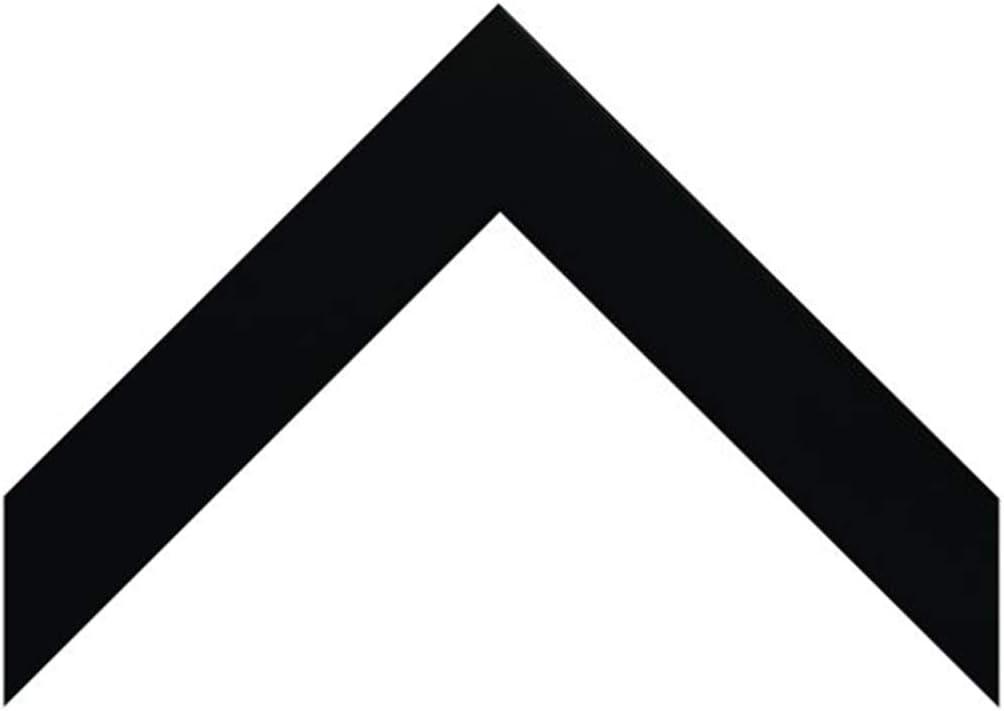 miniature 9 - Black-prets-Cadre-photo-pour-Puzzles-AFFICHES-PHOTOS-OU-DESSINS