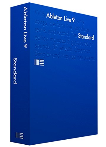 live recording software - 8