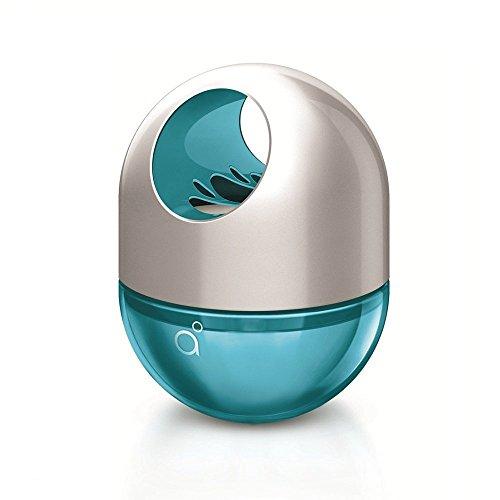 godrej-aer-twist-car-freshener-cool-surf-blue-45-g-by-kushuworld