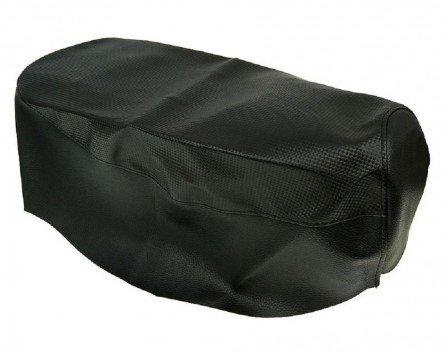 Meteorit Sitzbezug carbon-look -KB 50 ATU