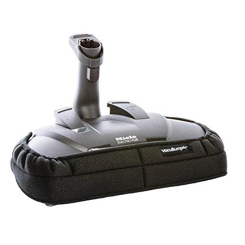 vacuum cleaner bumper - 8