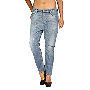 6f4e5b88 Denim Jeans for Women on Sale - Page 3 of 8 - Denim Fit